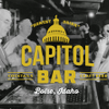 Capitol Bar & Mobile Bar/Catering profile image