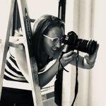 Gretchen Kelley Photography profile image.