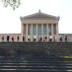Fit4Mom Philadelphia profile image.
