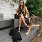 Walk With Me - Dog Walking & Home Sitting Service