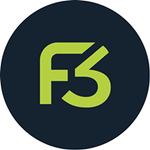F3 Software profile image.