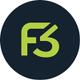 F3 Software logo