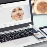 RSpencer Web Design profile image.