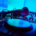 DJ VicNasty profile image.