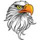 Eagle Entertainment & Production LLC logo