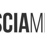 Mascia Media profile image.