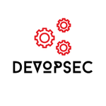 Devopsec - Web Development, Operations and Security Consulting Services profile image.