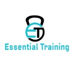 Essential Training by Whitney profile image.