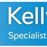 Kelly's Eye - N0 1 in specialist cleaning  profile image.