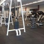 The Fitness Center of Havre de Grace profile image.