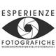 Wedding Photography & Video logo