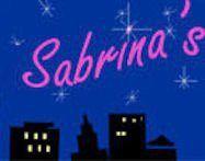 Sabrinas Atlantic Window Cleaning profile image.