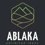 Ablaka profile image.