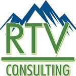 RTV Consulting  profile image.