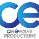 Cinevolve Productions profile image.