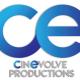 Cinevolve Productions logo