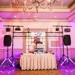 DJ Twitch profile image.
