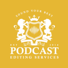 Podcast Editing Services