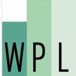WPL Accounting Ltd profile image.