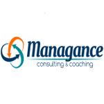 Managance Consulting & Coaching profile image.