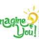 Imagine You Consulting Group logo