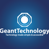 GeantTechnology, LLC profile image