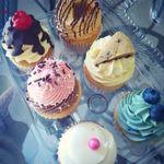 SweetArts Bakery profile image.
