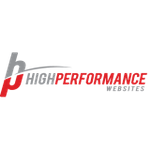 High Performance Websites LLC DBA High Performance Creatives profile image.
