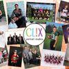 CLIX Photography profile image