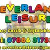 Neverland leisure profile image
