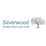 Silverwood Employment Law & HR (Consultancy) profile image.
