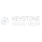 Keystone Social Media profile image.