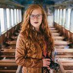 Rachel Susanna Photography profile image.