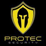 WLP Security profile image.