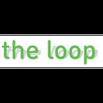 The Loop Digital Communications Ltd profile image.