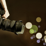 Berger Bros Camera profile image.