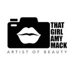 Amy McMahan - Photo & Beauty profile image.