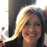 Laura Zervos MBA, RDN, LDN Dietitian and Food Consultant profile image.