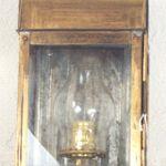 Antique Lighthouse profile image.