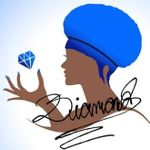 Polished By Diamond profile image.