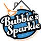 Bubble's Sparkle, LLC logo