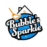 Bubble's Sparkle, LLC profile image.