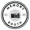 Memory Booth Denver profile image