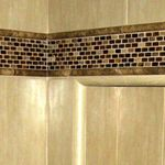 Valley Tile and plumbing profile image.