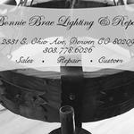 Bonnie Brae Lighting & Repair profile image.