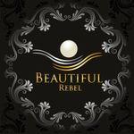 Beautiful Rebel profile image.