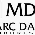 Marc Daniel profile image.