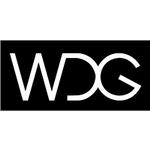 Western Design Group, Inc. profile image.