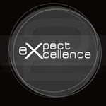 X² Event Productions profile image.