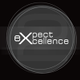 X² Event Productions logo